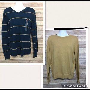 Merona Sweaters